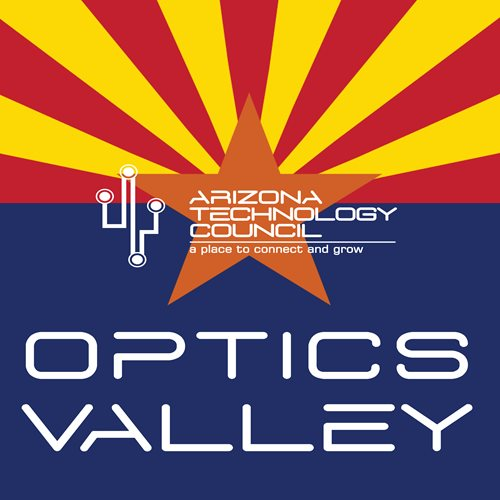 Arizona Technology Council