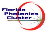 Florida Photonics Cluster