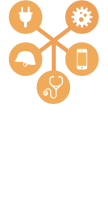 The National Photonics Initiative (NPI)
